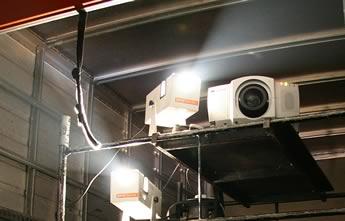 Projectors(15k).jpg