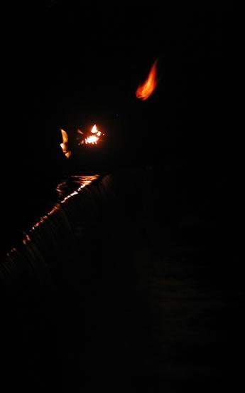FireDragonWeir-36.jpg