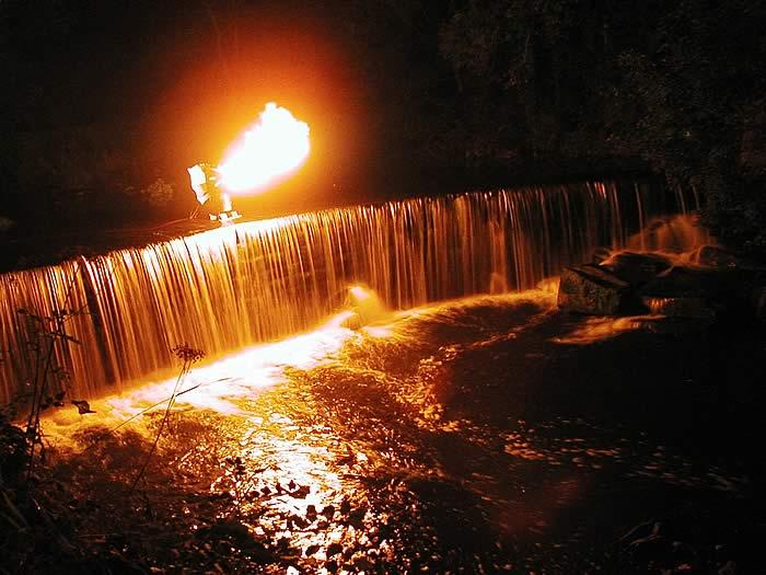 FireDragonWeirSequence-1.jpg