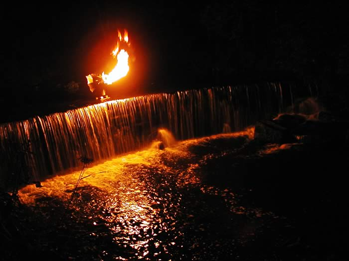 FireDragonWeirSequence-7.jpg