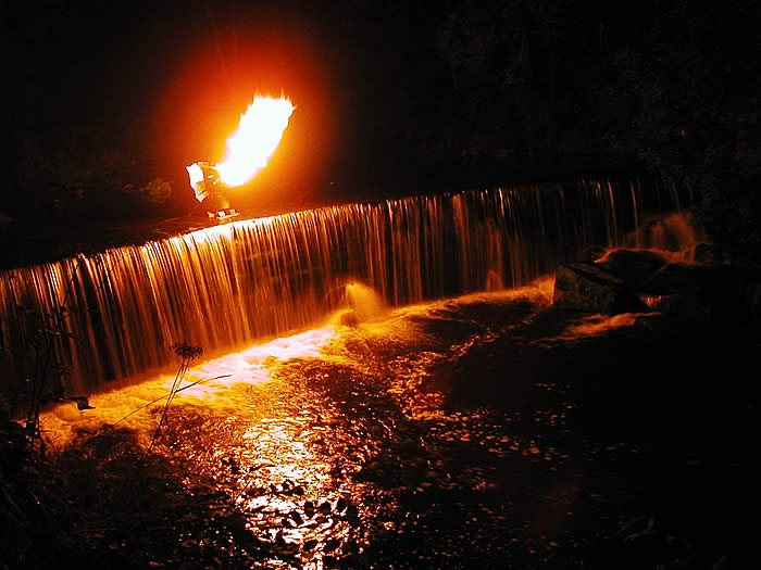 FireDragonWeirSequence-8.jpg