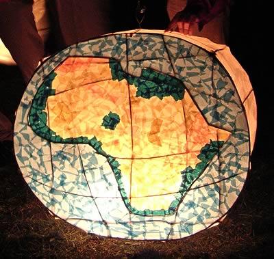 LanternAfrica(40k).jpg