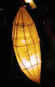 LanternBanana(10k).jpg