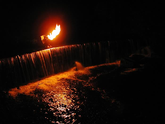 FireDragonWeirSequence-6.jpg