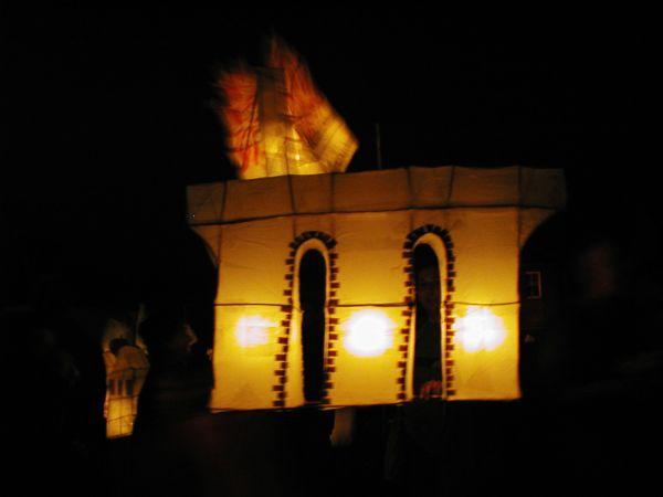 FestivalLanterns2004 073.jpg
