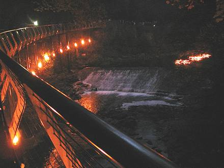 Walkway-Weir-Petals(20k).jpg
