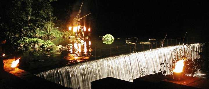 WaterfallSculptureCans-P90(30k).jpg