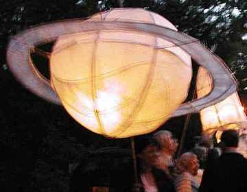 Lantern-Saturn-P49(10k).jpg