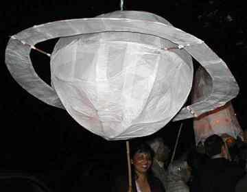 Lantern-Saturn-P50(7k).jpg