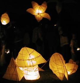 Lanterns-LitGroup-P110(10k).jpg