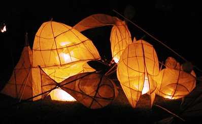 Lanterns-Pile-P102(10k).jpg