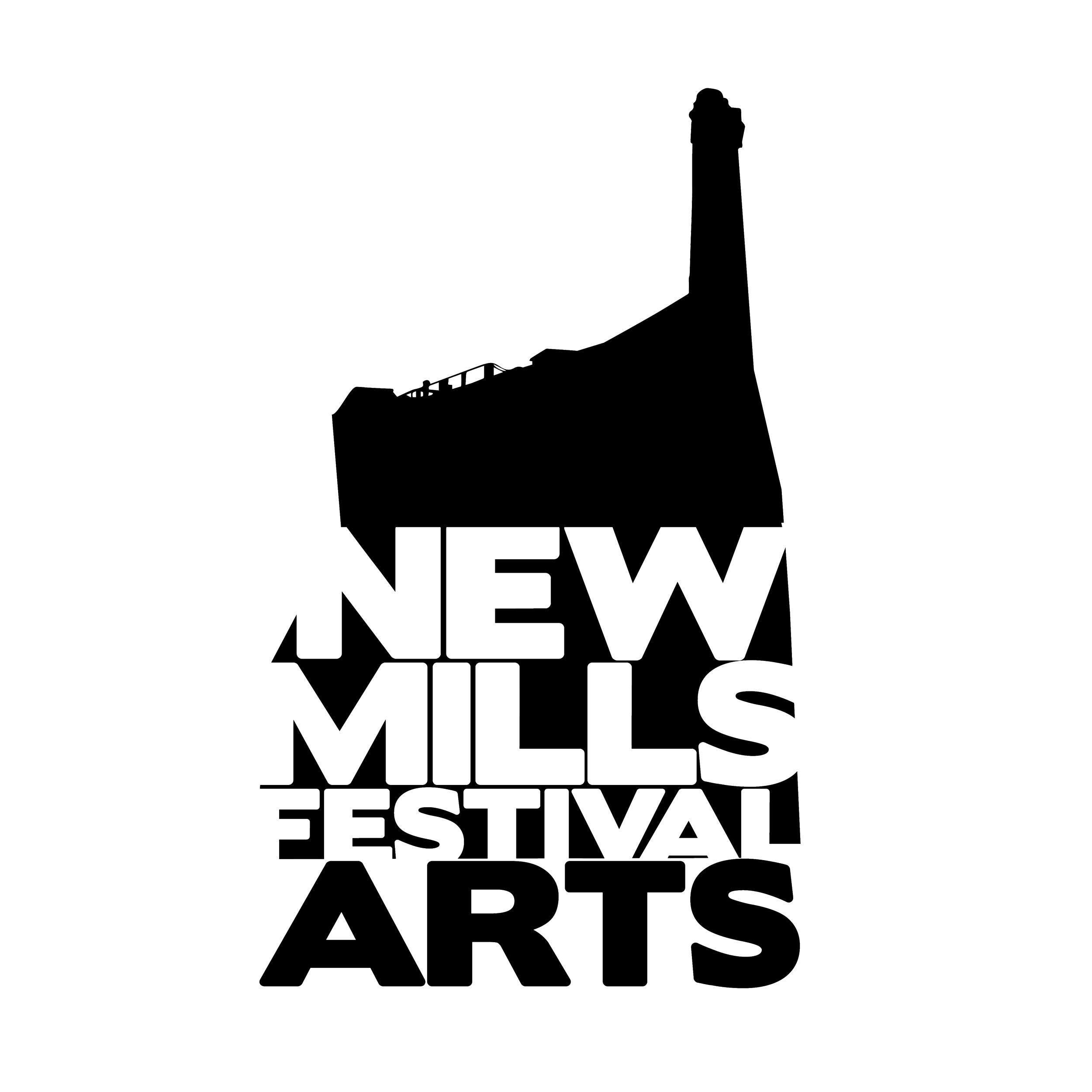 nmfestivalarts transparent background.pdf 4651*4651 px