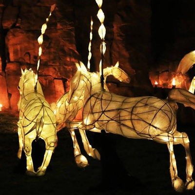 new+mills+festival+lantern+procession.jpg
