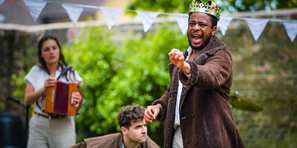 14 Shakespeare in the Park.jpg