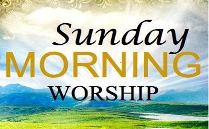 morning-worship.png
