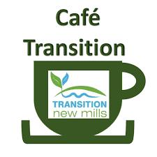 cafe-transition-logo.png