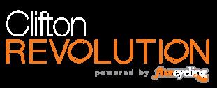 Clifton revolution