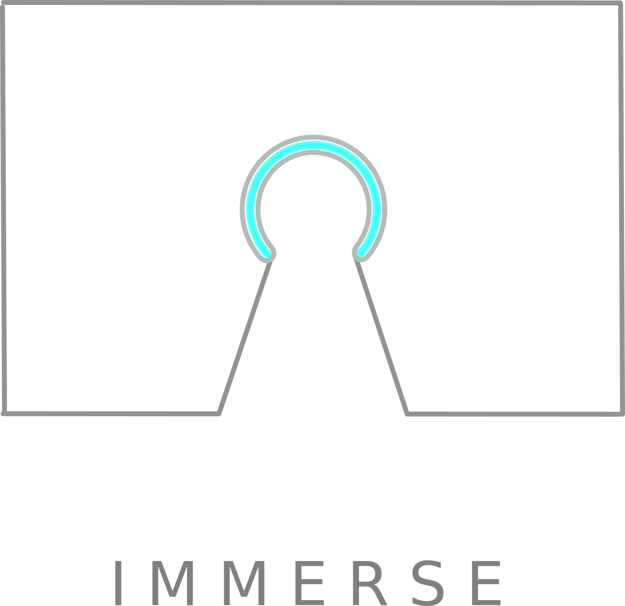 immerse2.png