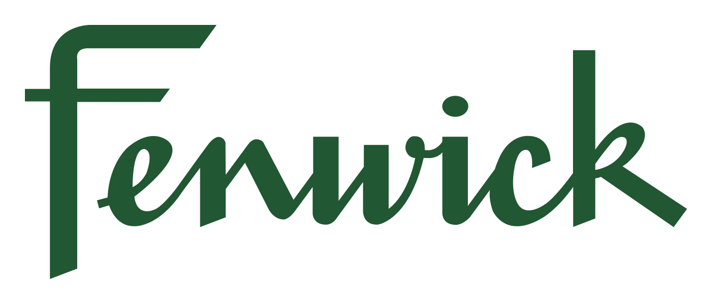 fenwick-logo--lrg.png