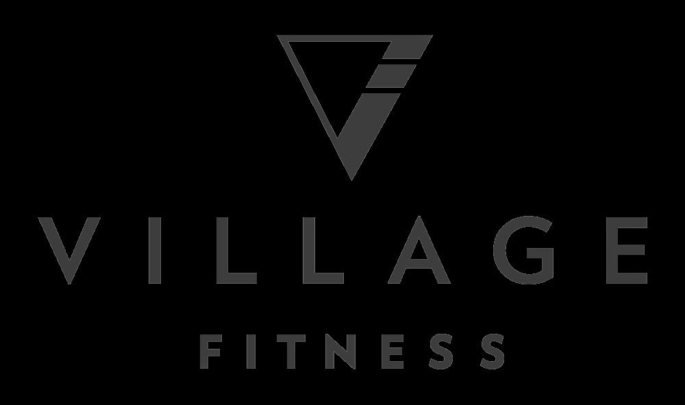 VillageFitnessFinal3d3d3d.png