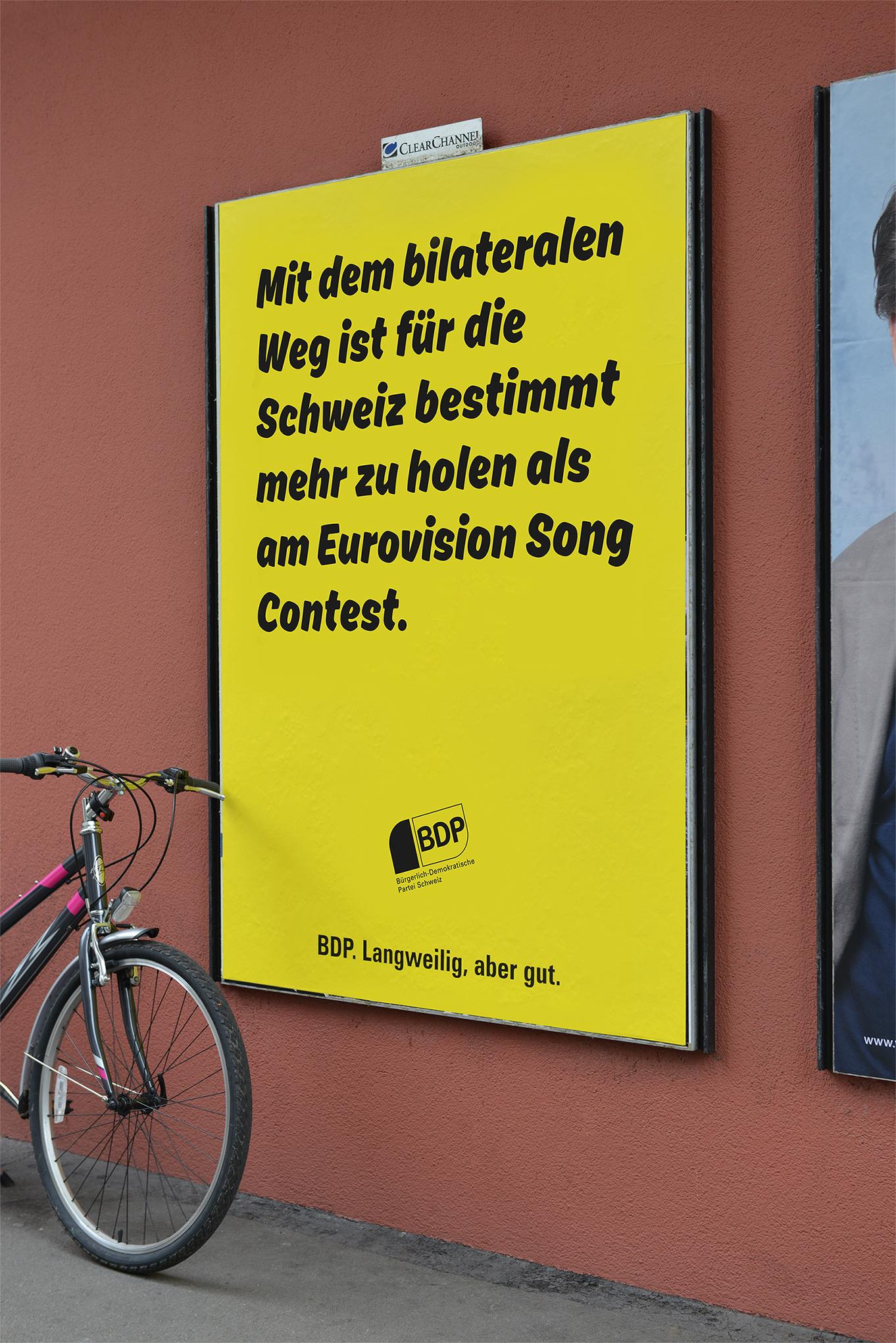 Eurovision_BDP.jpg