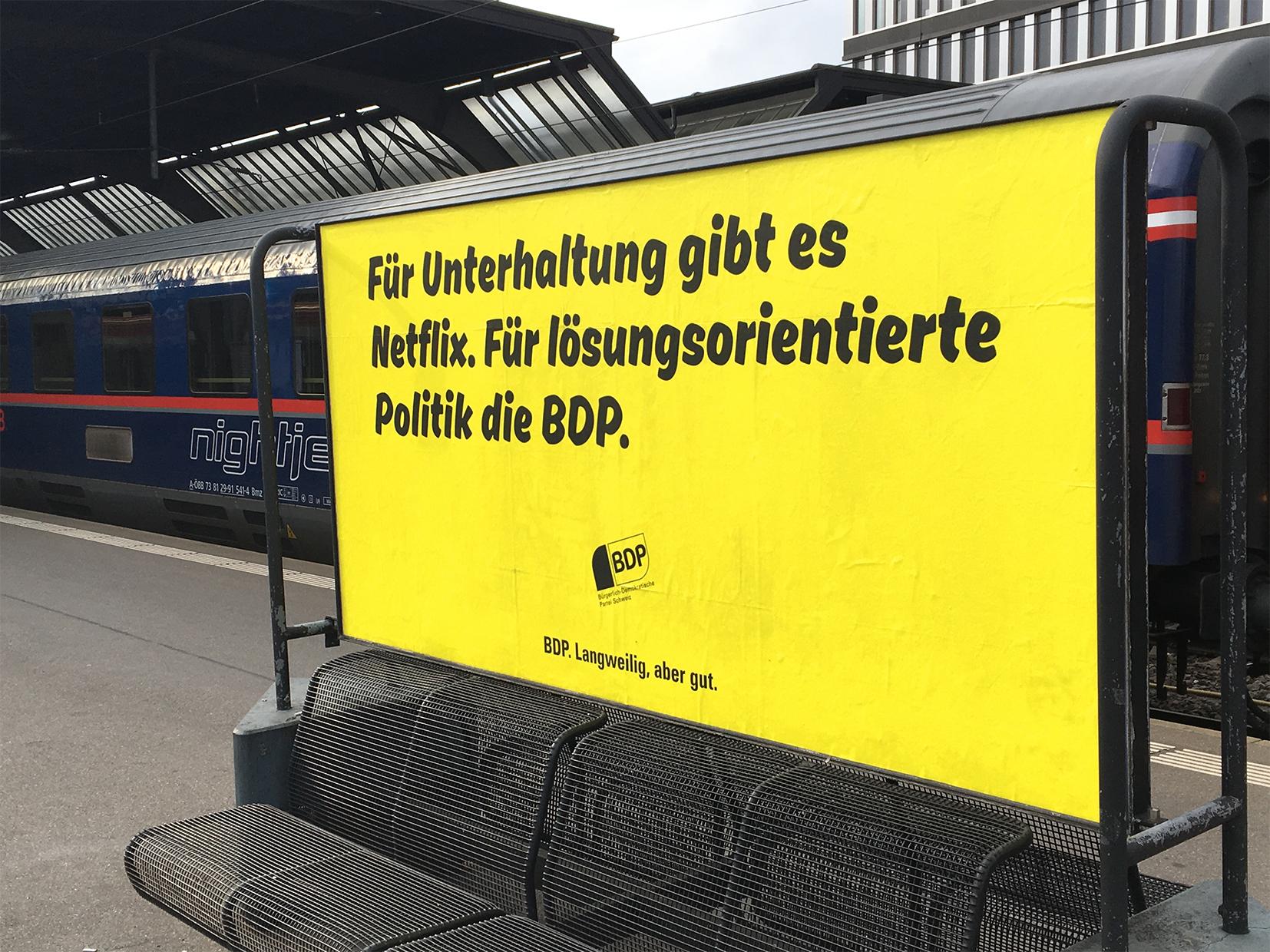 Netflix_BDP.jpg
