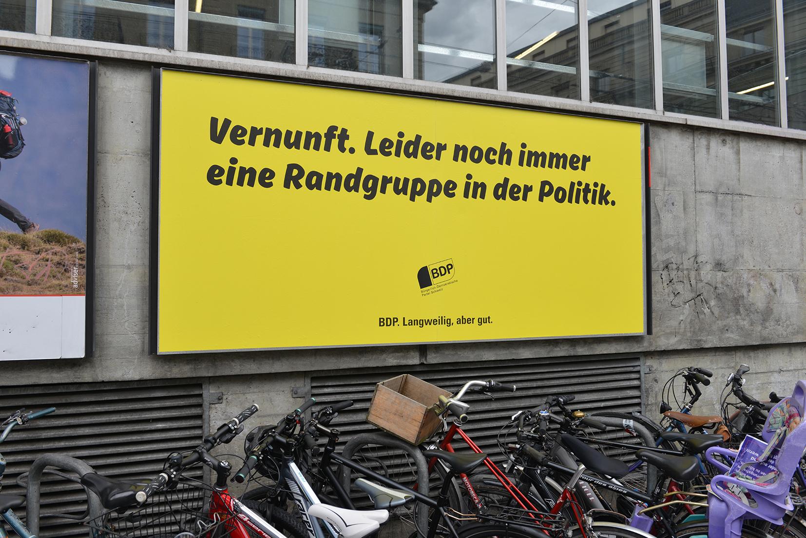 Randgruppe_BDP.jpg