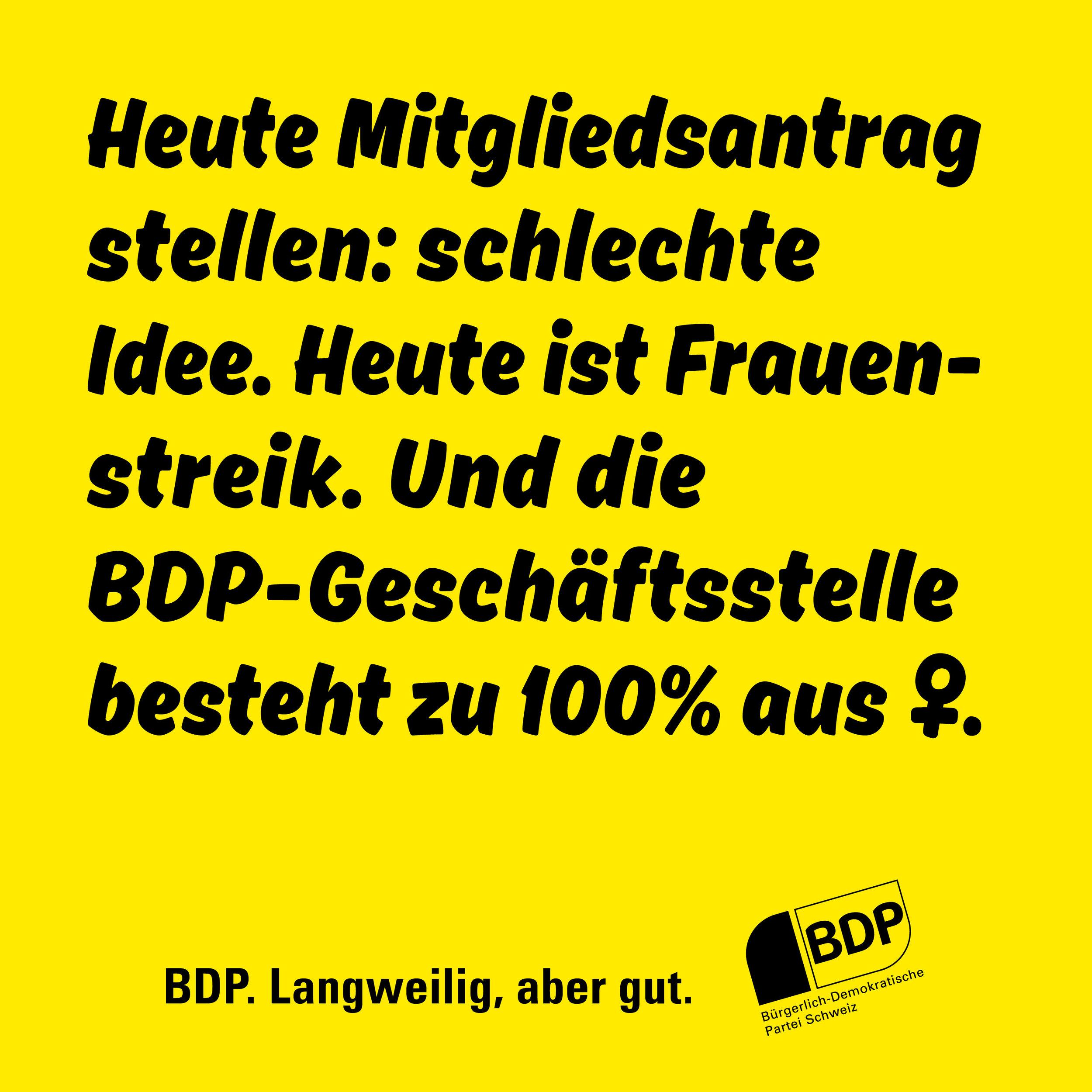 DE_Frauenstreik_SM.jpg