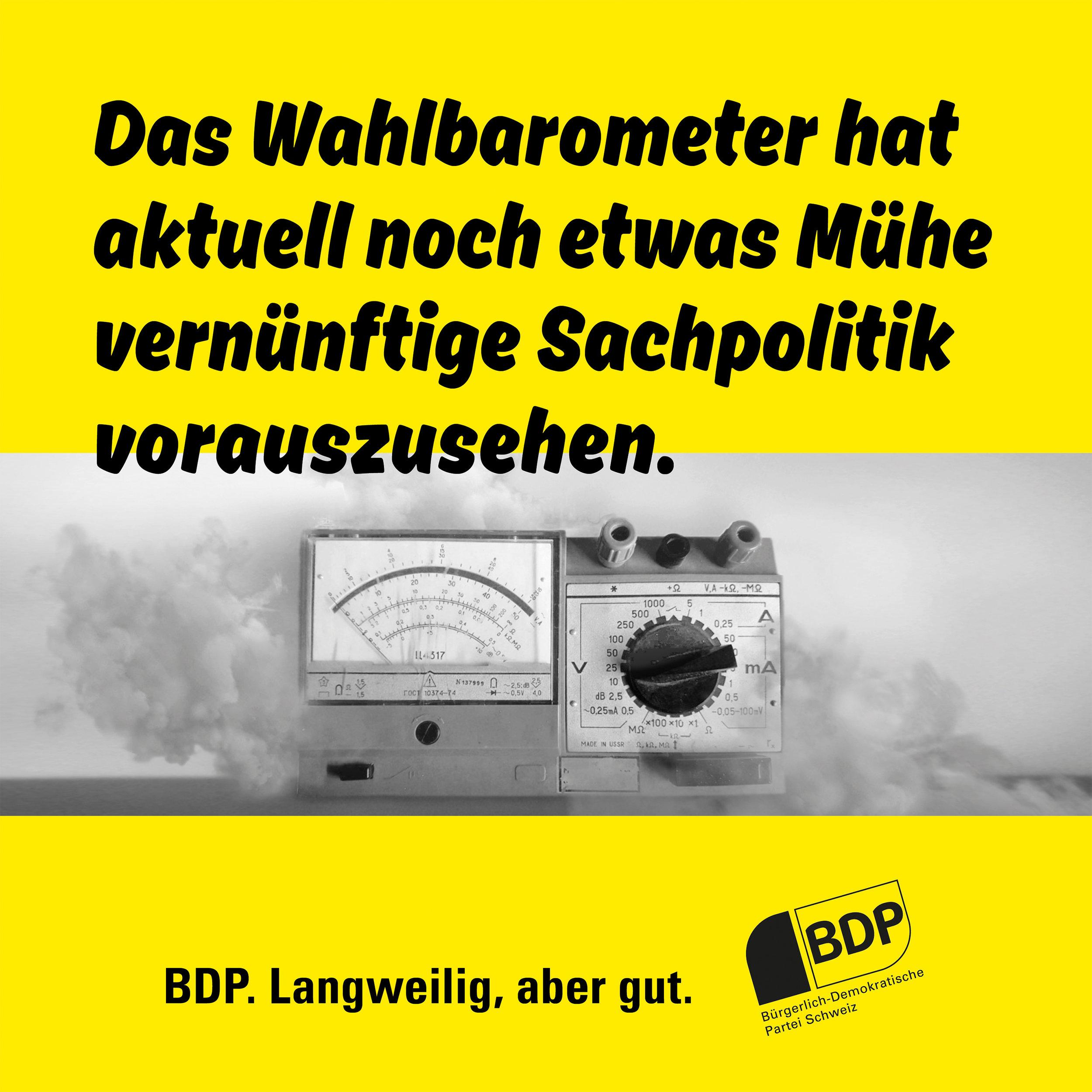 DE_Wahlbarometer_SoMe.jpg