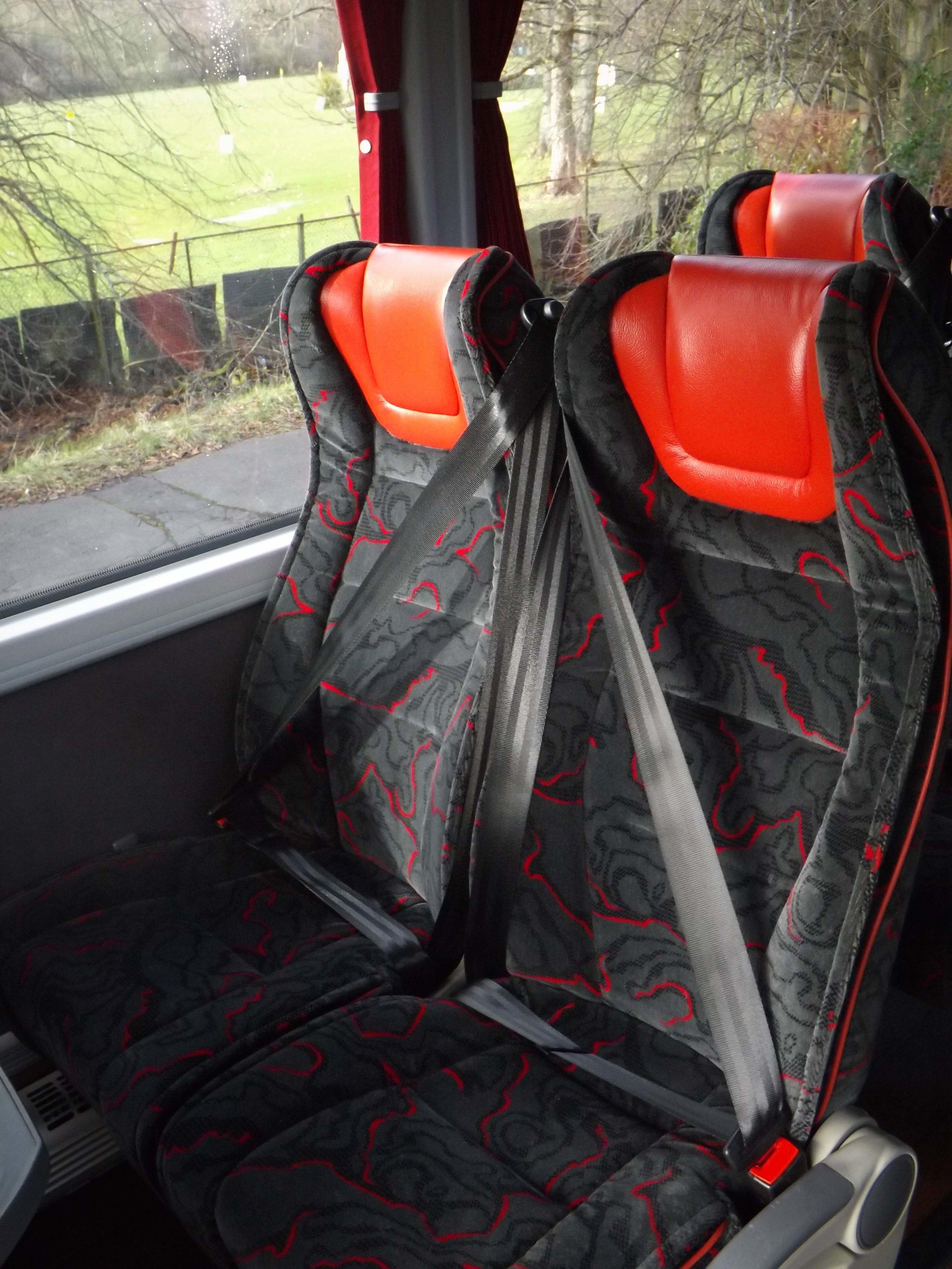 33 seat coach seats (2).jpg