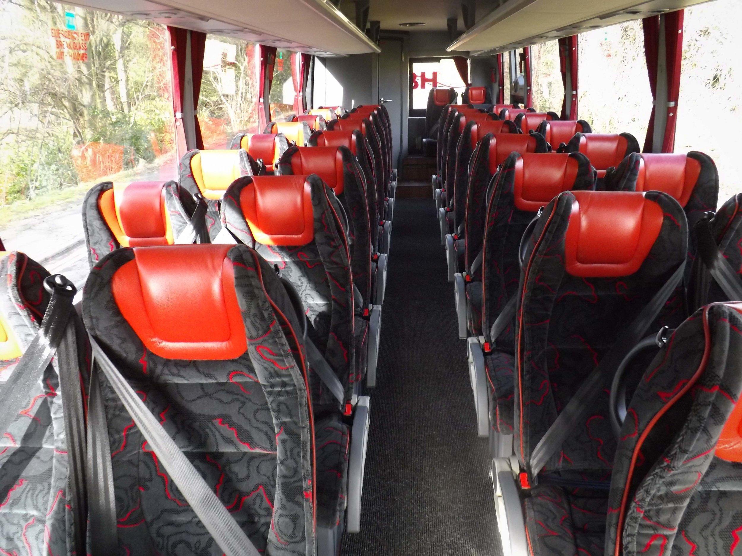 33 seat coach seats.jpg