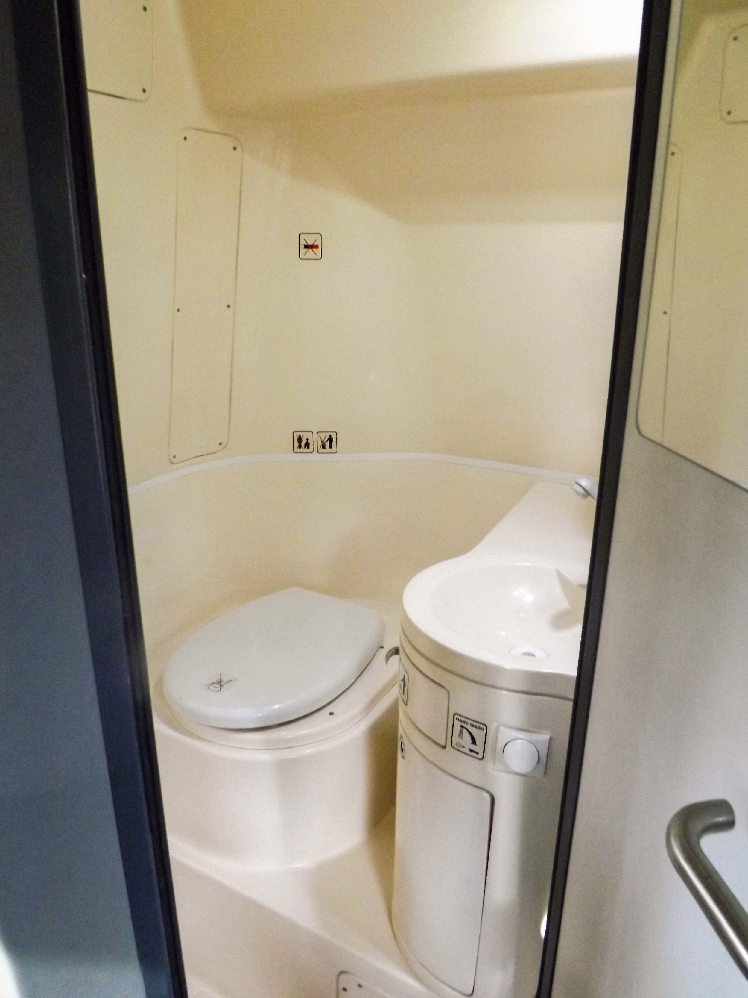 33 seat coach toilet.jpg