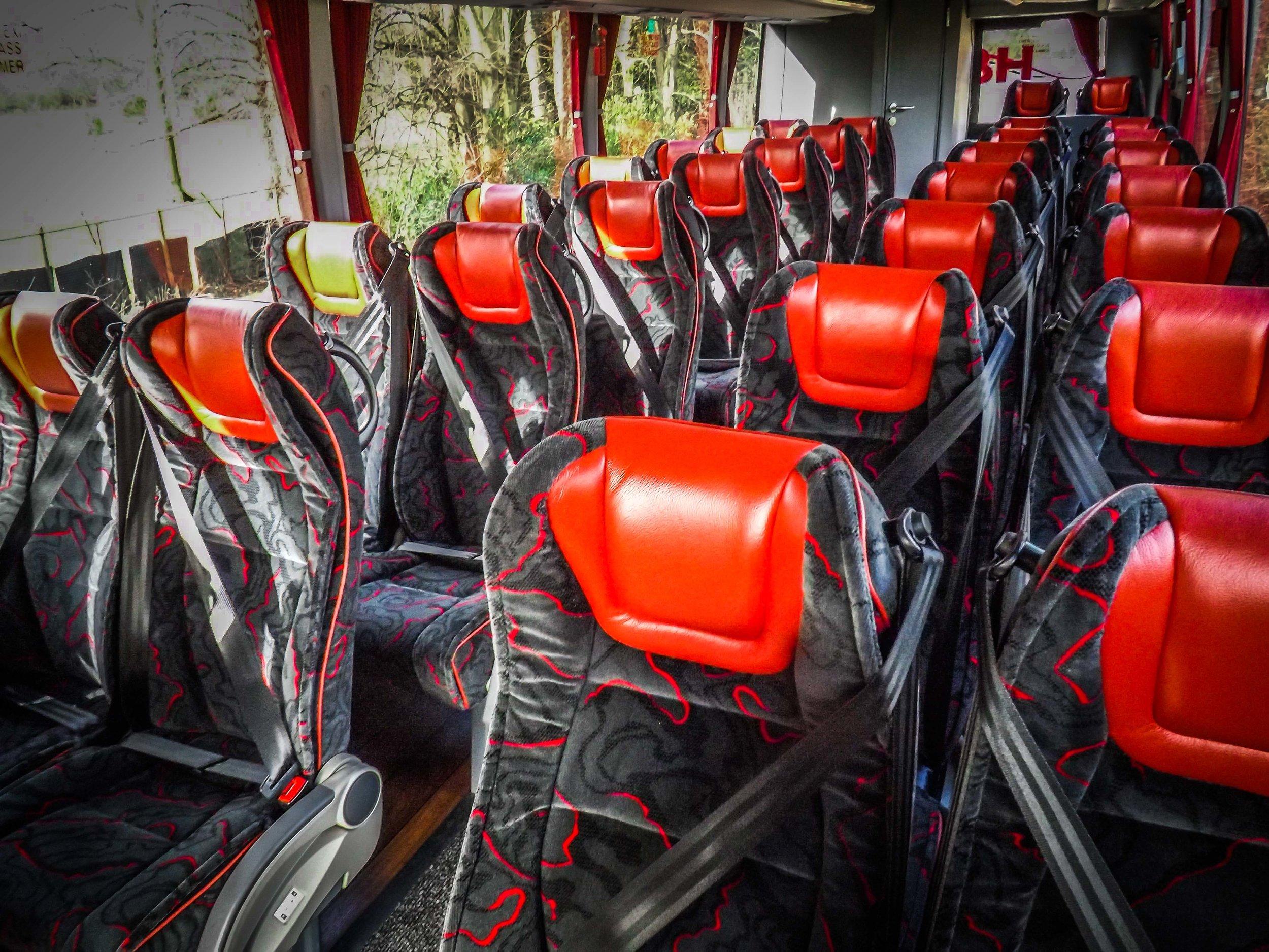 33 seat coach.jpg