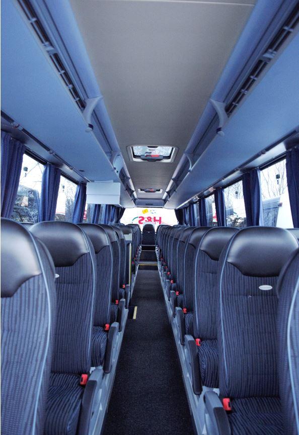 Neoplan Seats.JPG