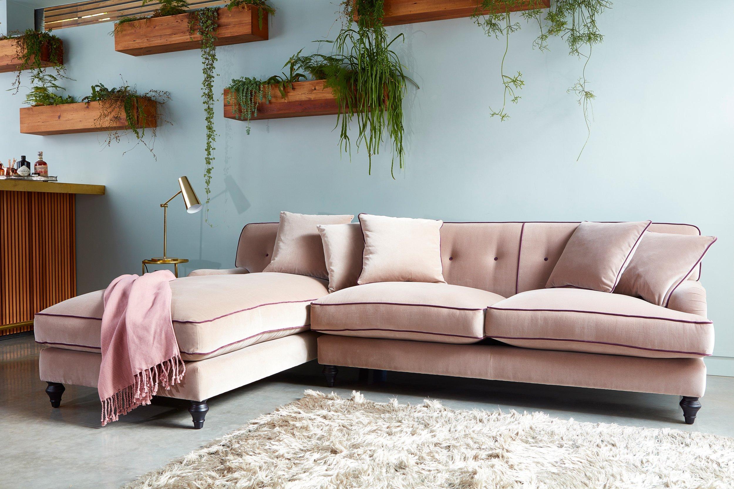 Darlings of Chelsea, Arden Corner Sofa, 1643442.jpg