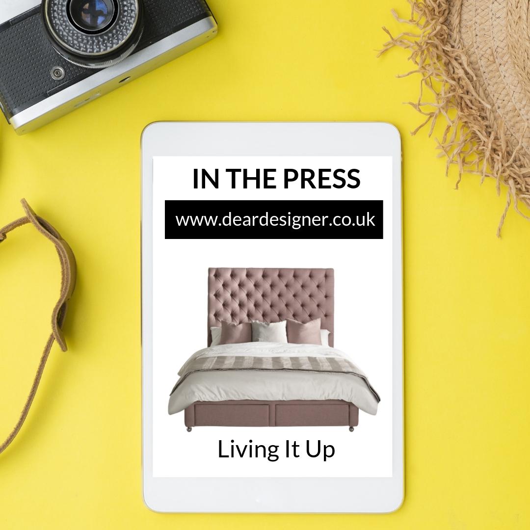 In the Press z21  (4).jpg