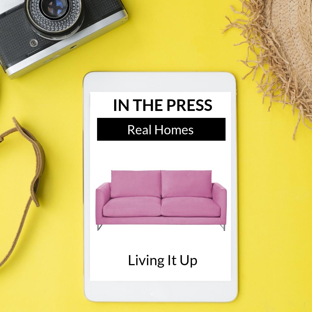 In the Press z21  (3).jpg