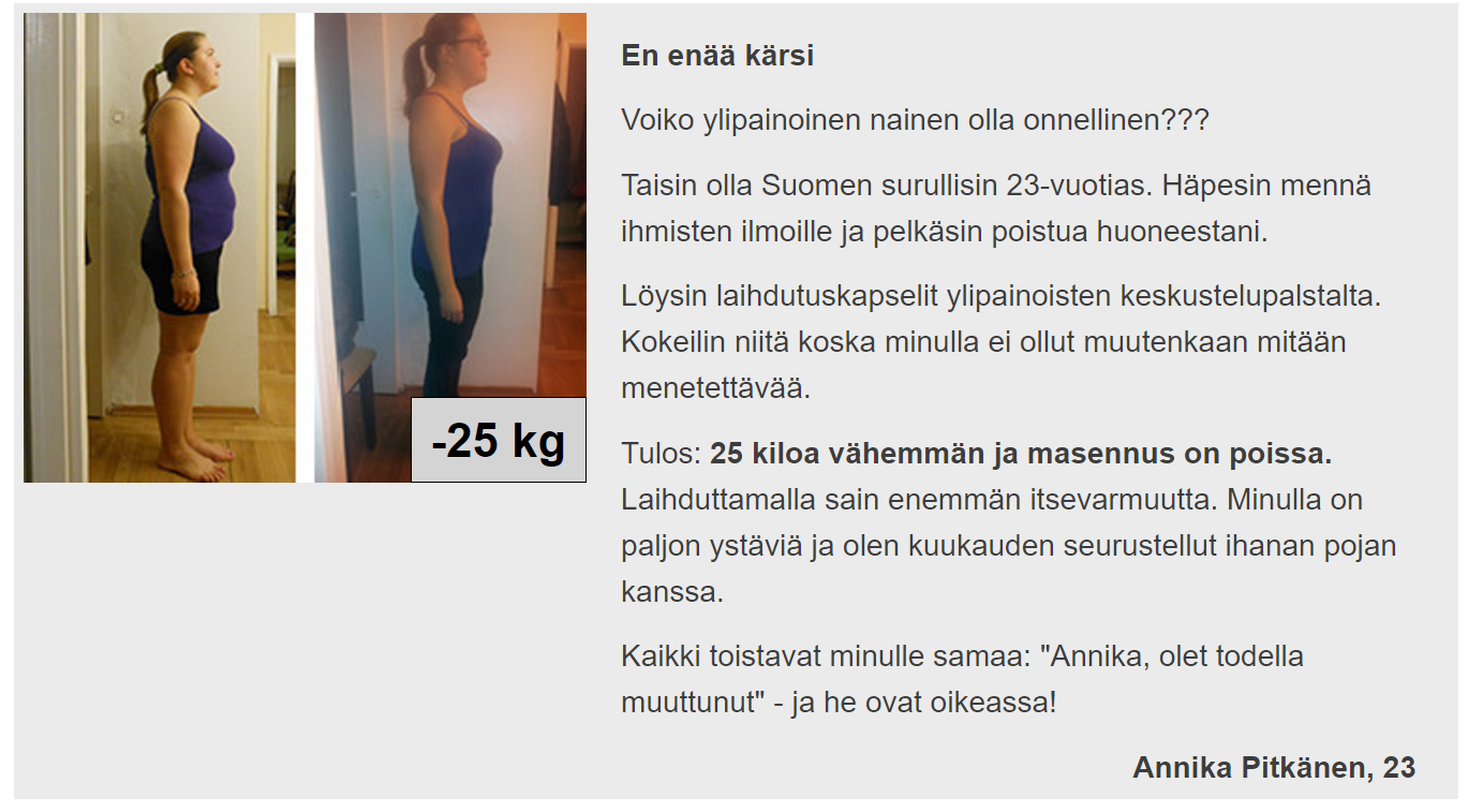 Annika Suomi.png