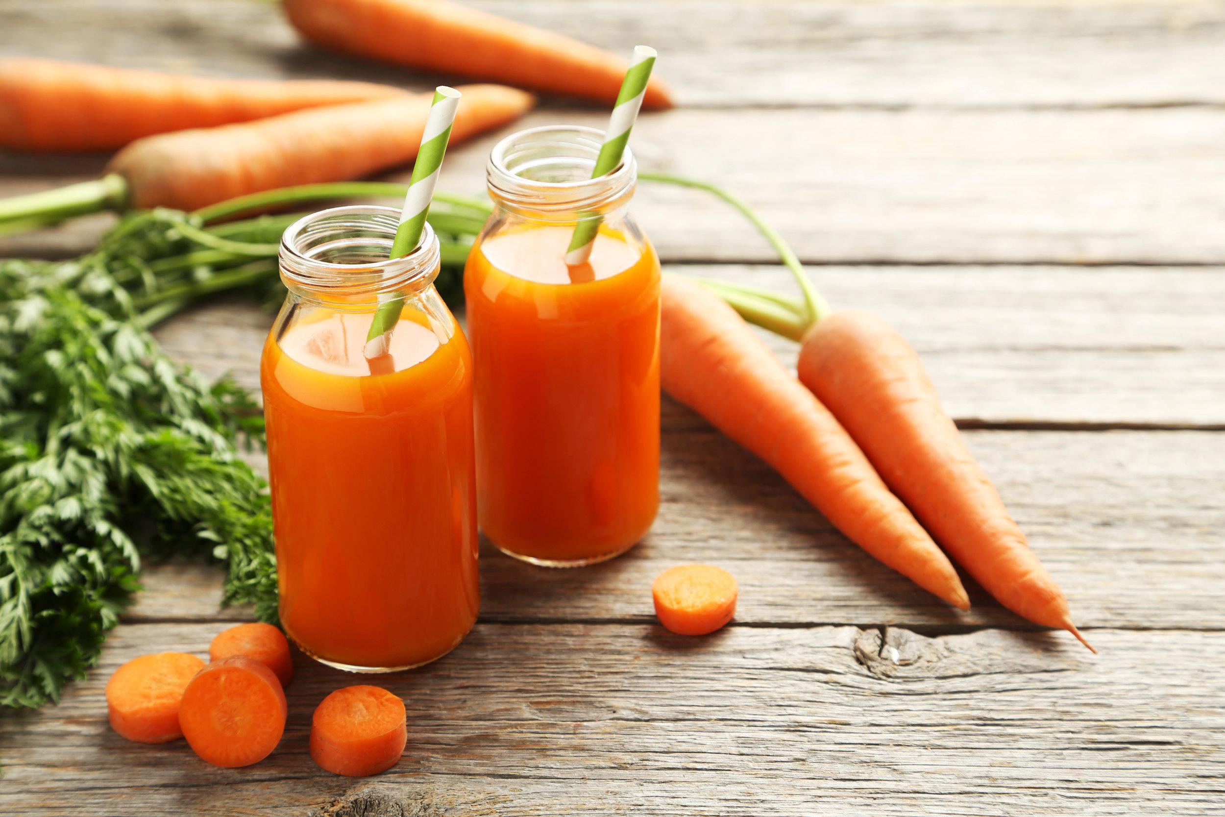 Porkkana (S).jpg