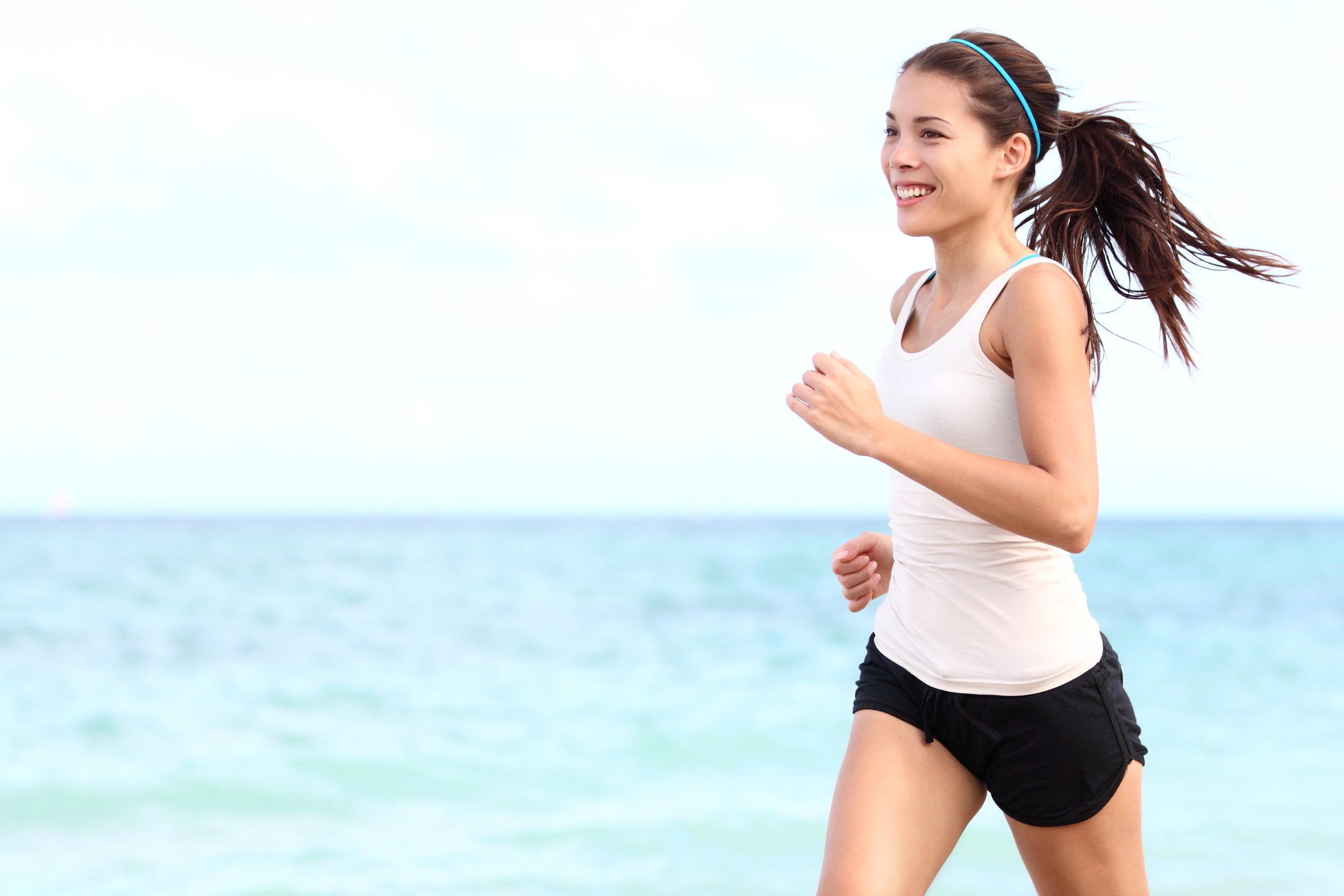 Nainen juoksee 96754267.jpg