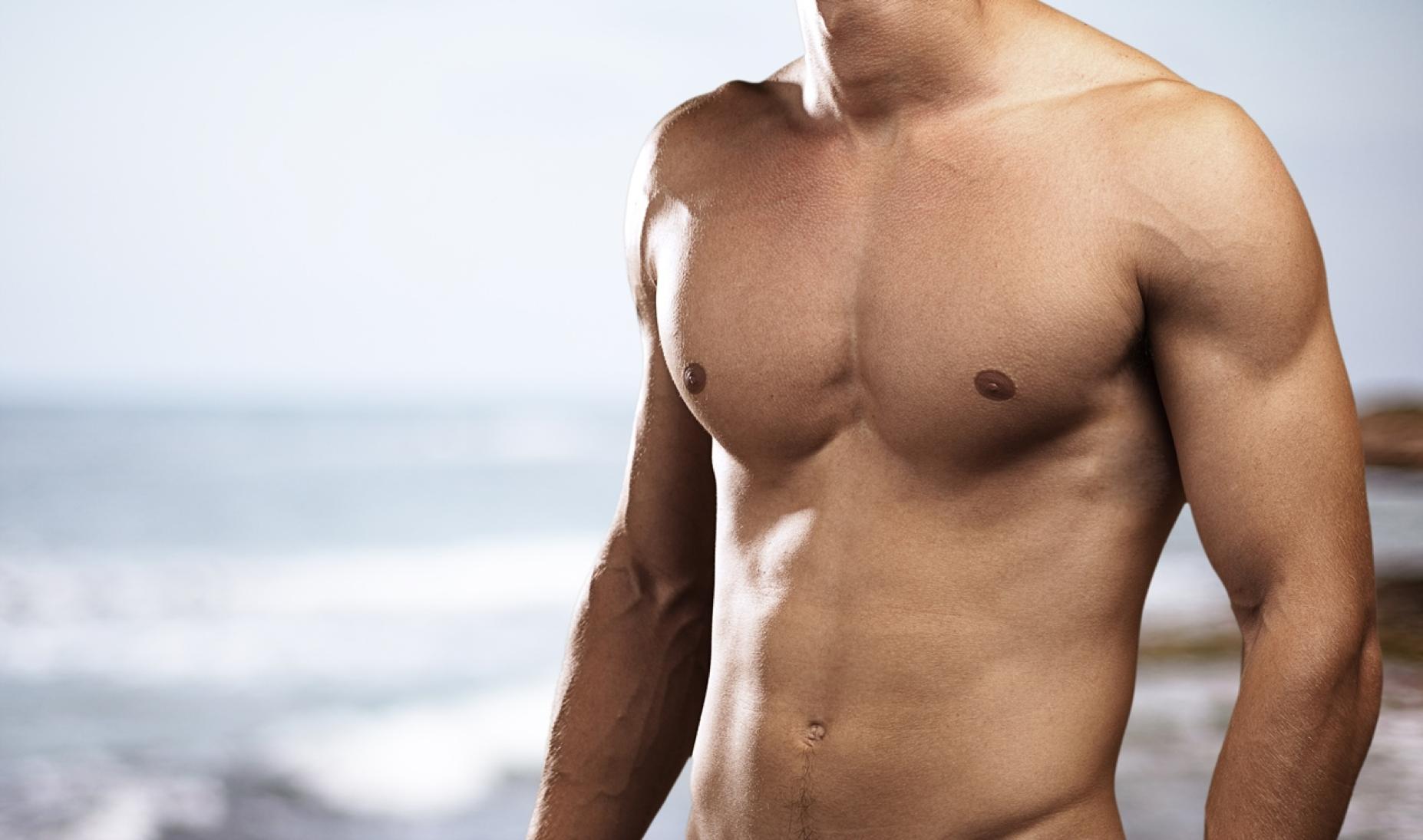D-vitamiini voi parantaa lihasvoimaa niin nuorilla kuin iäkkäilläkin.