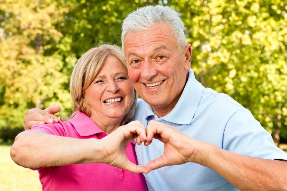 D-vitamiini on hyväksi sydämelle. D-vitamiinilisän käyttö vähentää esimerkiksi sydämen vajaatoiminnan riskiä.