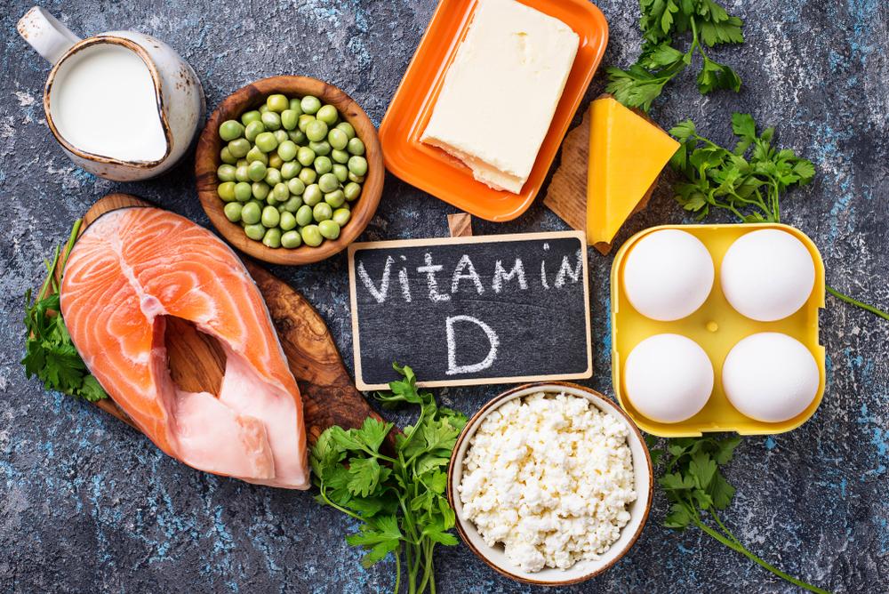 Vitamin D_6.jpg