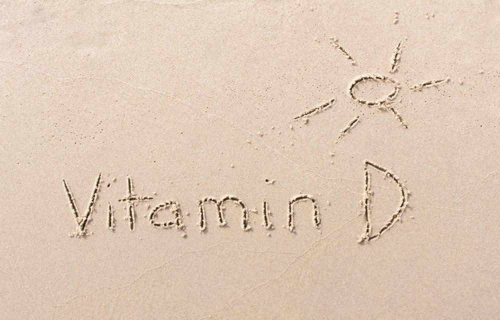 Vitamin D_3.jpg