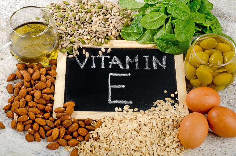 Vitamin E_2.jpg