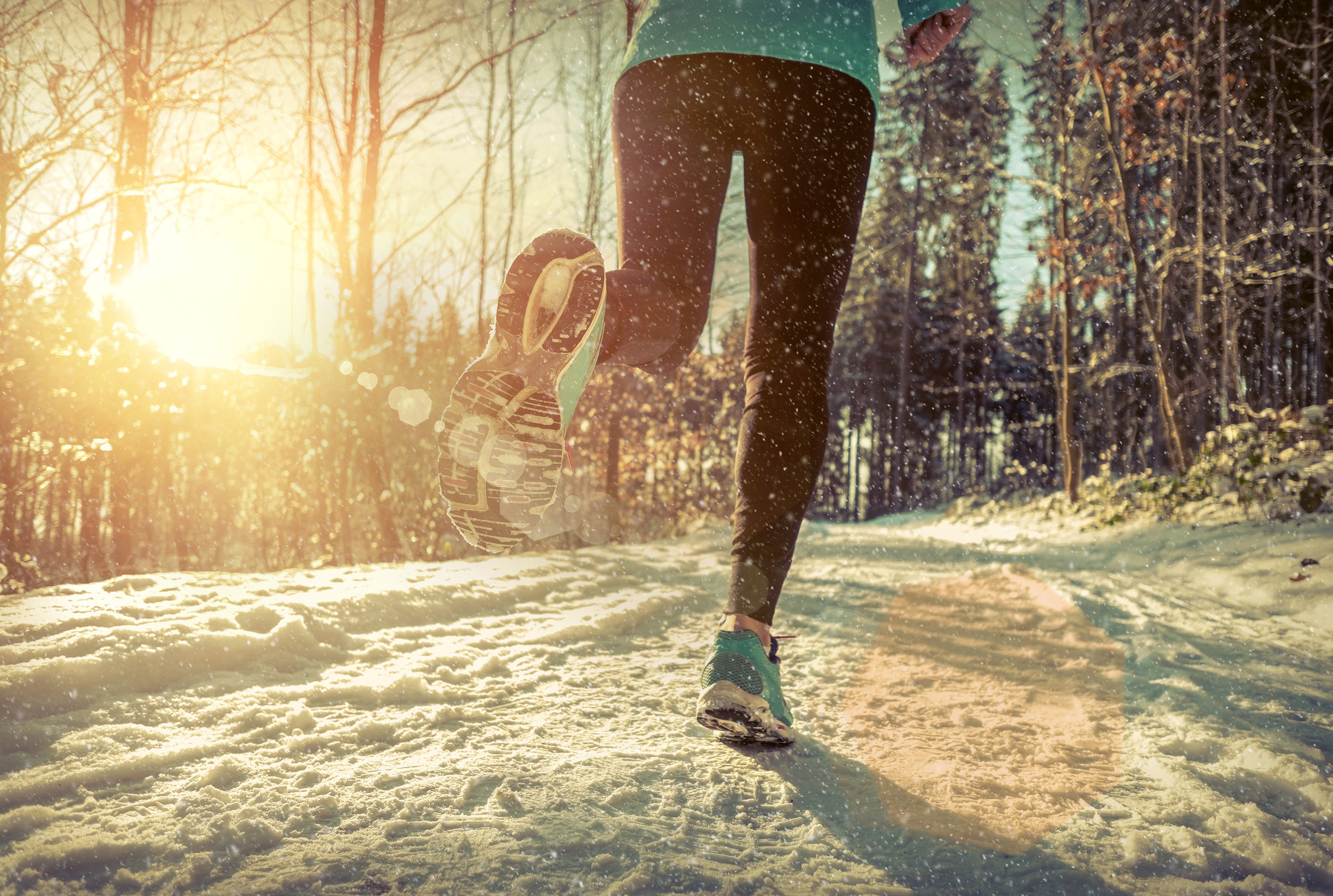 Juoksu talvi (S).jpg