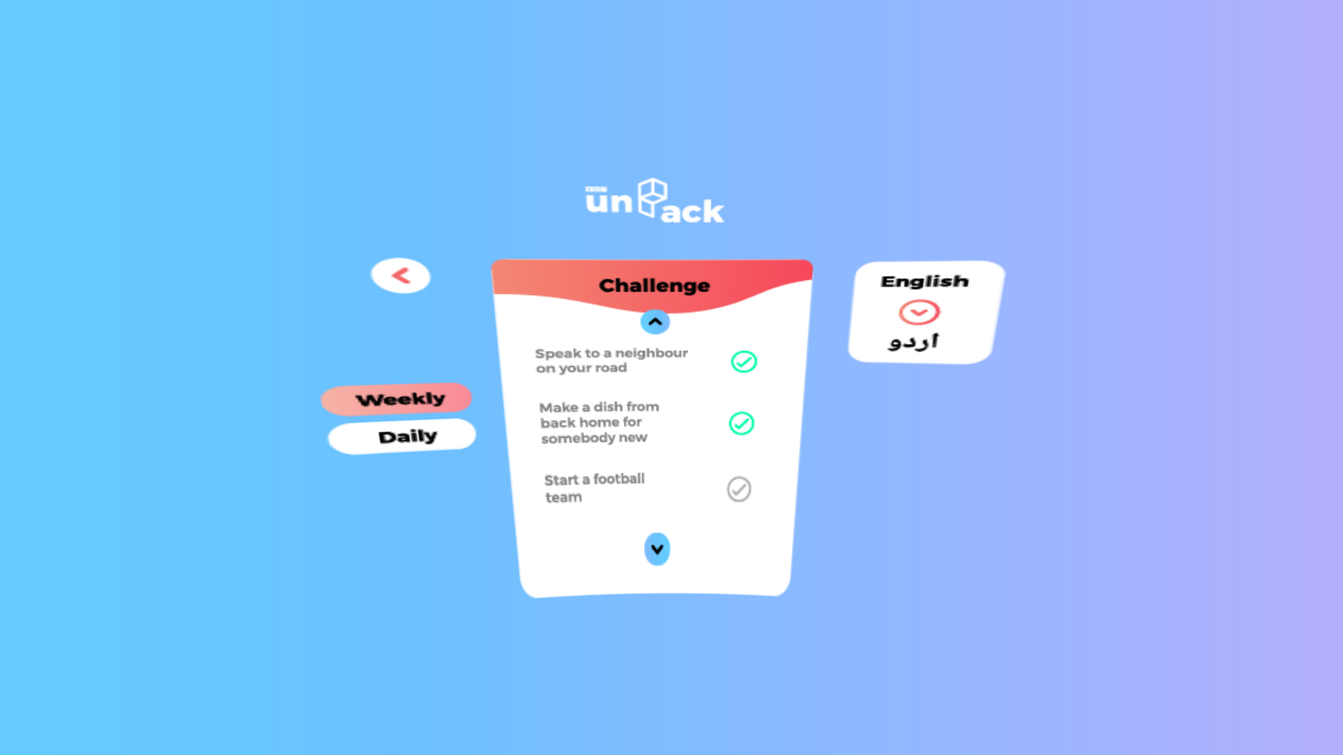 Challenge (0-00-36-13).png