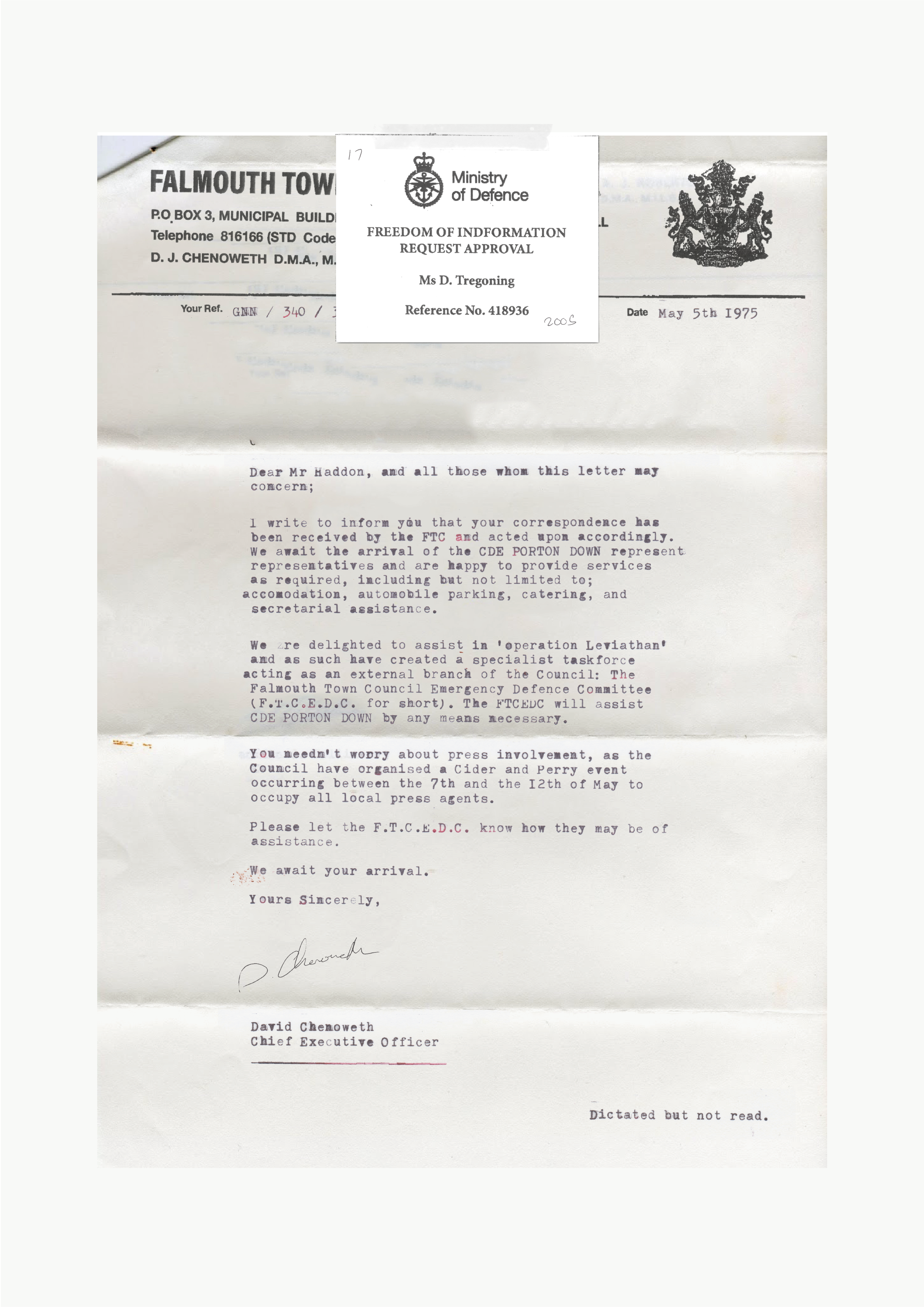 Final Documents-02.png