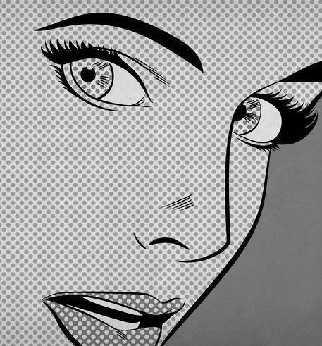 2d83880e12aa1a79638a7b118b3b46cb--roy-lichtenstein-pop-art-pop-art-girl.jpg
