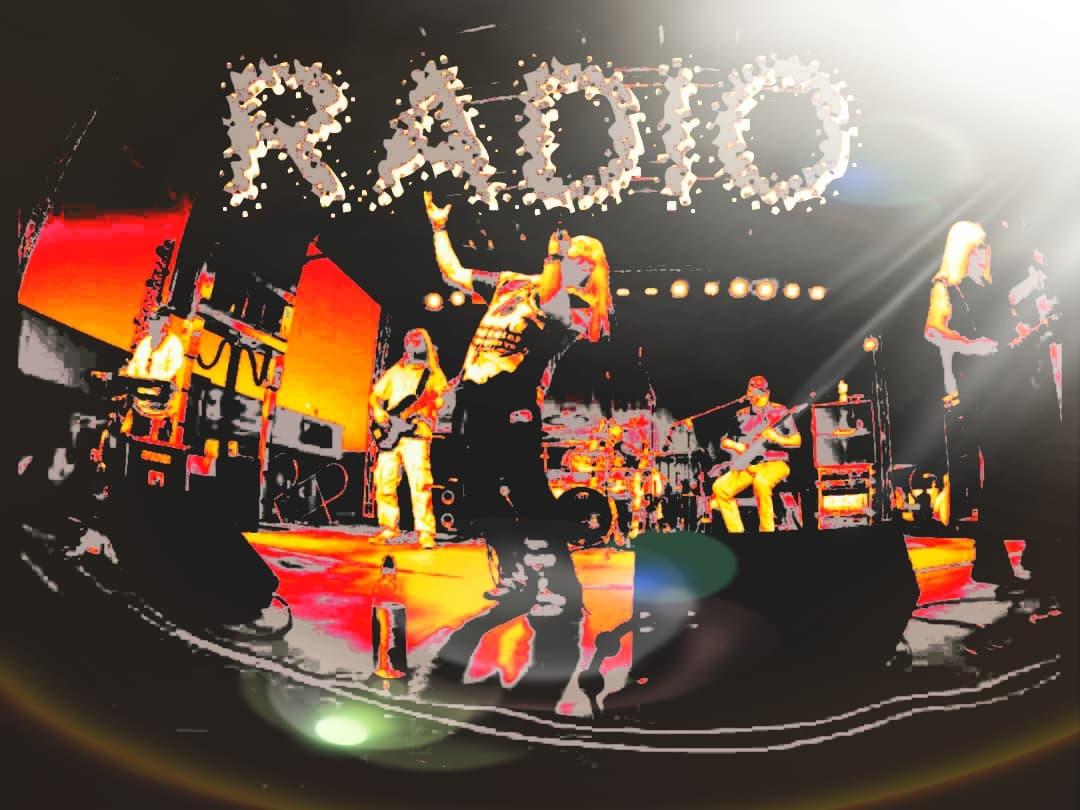 Radio promo2.jpg